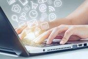 Jak Polacy korzystają z internetu?