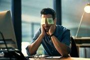 4 zasady rezygnacji z pracy