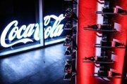 Coca-Cola się zmienia