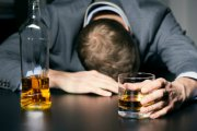 Top 10 dziwnych alkoholowych praw