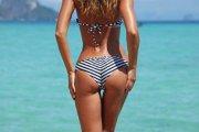 Jaki typ kobiecego ciała lubią Polacy