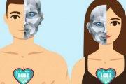 Jak będą wyglądać ludzie za 1000 lat?