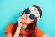 THC źródłem młodości?