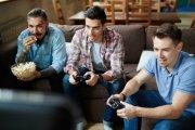 Top 7 najlepiej zarabiających serii gier