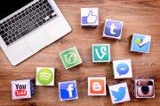 Jaki portal społecznościowy jest najbardziej szkodliwy?