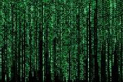 Powstaje prawdziwy Matrix za 500 mln dolarów