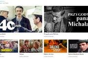 Kurski ogłasza koniec Netflixa