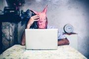 Top 10 najczęstszych wyszukiwań w porno