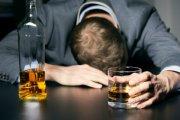 Rząd ma nas za pijaków. Chce podwyższyć ceny alkoholi