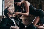 Polski apartament do spełniania fantazji seksualnych