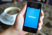 Kara śmierci za dyskusję na Facebooku