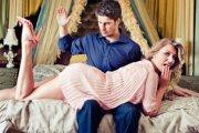 Kobiety pochłaniają DNA wszystkich partnerów seksualnych