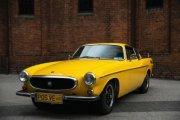 Aukcja zabytkowych samochodów w Polsce
