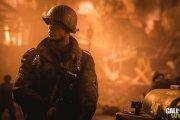 Gry na 2017 i 2018 - nowości z tagów E3