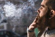 Marihuana niweluje stres - nowe badania