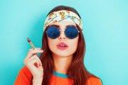 Posłowie chcą legalizacji marihuany