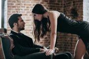Kiedy szukamy jednonocnych przygód seksualnych?