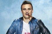 PeszKING – wywiad Sławomira Peszki w CKM!