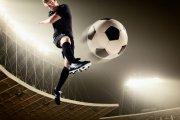 Polski czujnik, który zrewolucjonizuje treningi piłkarskie