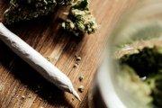 Marihuana leczy raka - nowe badania