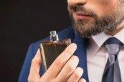 Jak Polki reagują na zapach mężczyzn?