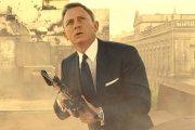 Daniel Craig pozostanie Bondem za 150 mln USD