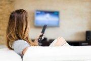 Abonament RTV będzie doliczany do podatku