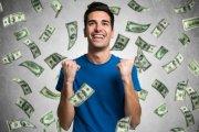 Polak mógł udaremnić oszustwo na miliony dolarów