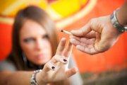 Marihuana trafi do polskich aptek - prezydent podpisał ustawę
