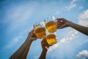 Ograniczenie wolności za picie w miejscu publicznym