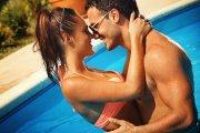 Gdzie pojechać, aby przeżyć wakacyjną przygodę seksualną?