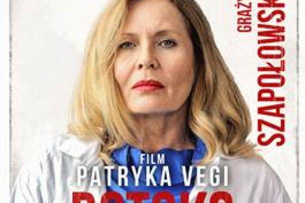 fot.:Kino Świat