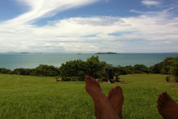 fot.:http://australianislands.com.au