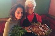 Nonna Marijuana – prawdziwa babcia gandzia