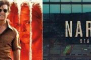 Najlepsze filmy, seriale i gry na najbliższy tydzień