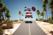 Wakacje z dojazdem własnym - o czym trzeba pamiętać?