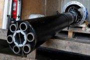 Zobacz, jaka broń przemycana jest do Polski