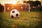 Rewolucja w zasadach gry w piłkę nożną?