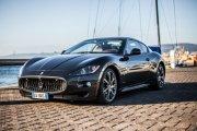 450 tys. złotych pensji i Maserati dla niańki