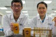 Piwo na poprawę odporności