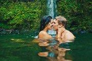 TOP 10 miejsc odwiedzanych przez niewierne żony na wakacjach