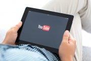 Ile zarabiają youtuberzy w Polsce?