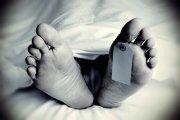 Kiedy i czy kiedykolwiek na Facebooku będzie więcej profili zmarłych ludzi niż profili żyjących?