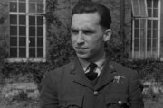 Polak wygrywa w plebiscycie najbardziej zasłużonych pilotów RAF