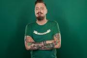 Piotr Kędzierski mówi SINE METU!