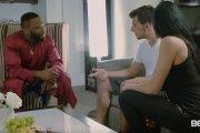 50 Cent wkręca chłopaków, że umawia się z ich matkami