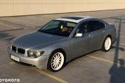 Teraz możesz kupić BMW Tedego