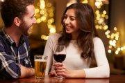 Alkohol sprawia, że mówimy lepiej w obcych językach