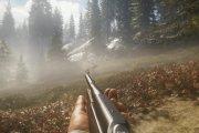 Symulator myśliwego - theHunter: Call of the Wild