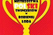 Pierwsze Mistrzostwa Polski w Robieniu Loda